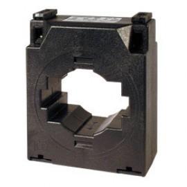 Трансформаторы circutor серии ТСН (класс точности 0 5s - 0 2s)