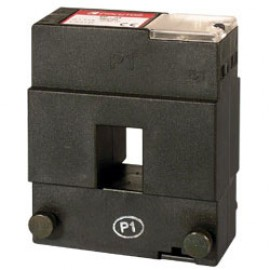 Разборные трансформаторы тока