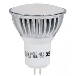 Светодиодные источники света