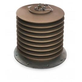 Заземляемые трансформаторы напряжения 3НОЛ.02