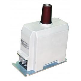 Заземляемые трансформаторы напряжения 3НОЛ.03