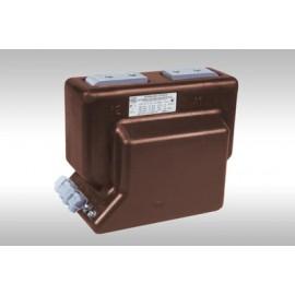 Опорные трансформаторы тока ТОЛ-10-I