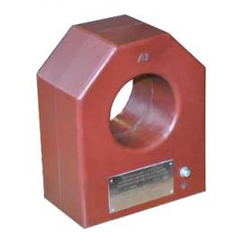 Шинные трансформаторы тока ТШЛ-0,66-VII