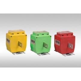 Опорные трансформаторы тока ТОП-0,66-I