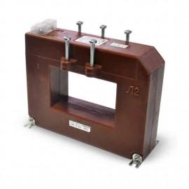 Шинные трансформаторы тока ТШЛ-0,66-III-4