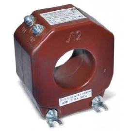 Шинные трансформаторы тока ТШЛ-0,66-IV