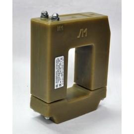 Шинные трансформаторы тока ТШЛ-0,66-V