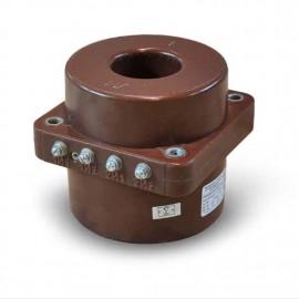 Шинные трансформаторы тока ТШЛ-0,66-VI