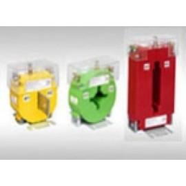 Шинные трансформаторы тока ТШП-0,66