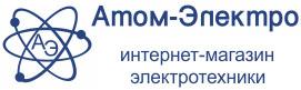 Атом-электро
